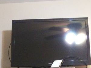 """Sanyo 43"""" tv for Sale in Aurora, CO"""