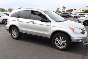 2010 Honda CR-V for Sale in Peoria, AZ