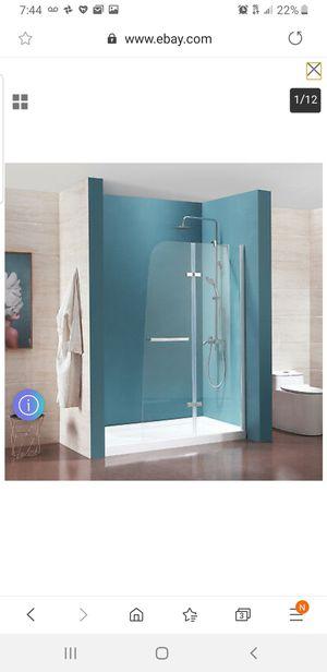 Shower door for Sale in La Mirada, CA