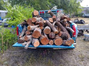 Mesquite wood for sale for Sale in San Antonio, TX
