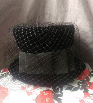 Vintage Union Made Ladies Hat for Sale in Knoxville, TN