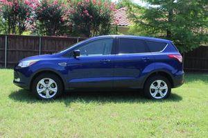 2013 Ford Escape for Sale in Altamonte Springs, FL
