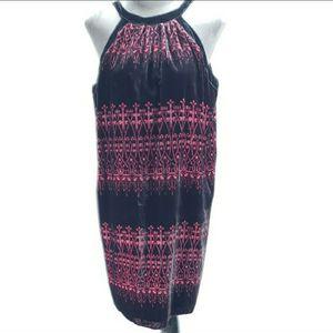 Max Studio Size Medium Seraphine Velvet Dress New for Sale in Redmond, WA
