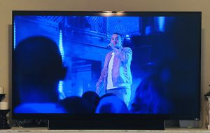 "Vizio 70"" 4K LED TV for Sale in Fort Worth, TX"