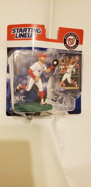 MLB Bryce Harper - Washington Nationals for Sale in Washington, DC