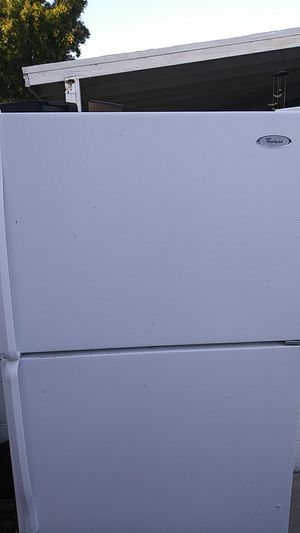 Whirlpool MayTag for Sale in Santa Fe Springs, CA