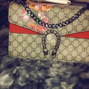 Gucci bag for Sale in Austin, TX