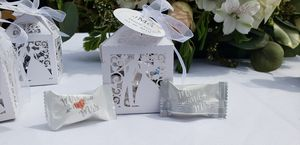 Wedding Favors Boxes for Sale in San Diego, CA