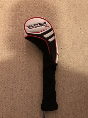 Taylormade Driver for Sale in Washington, DC