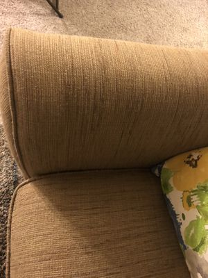 Lazy Boy Sofa for Sale in Raleigh, NC