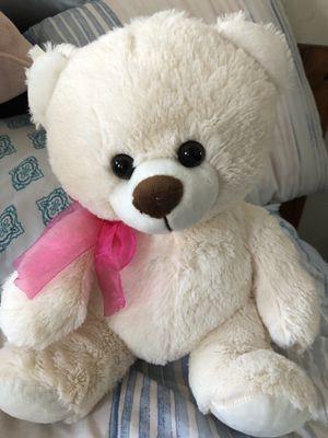 Stuffed animals for Sale in San Jose, CA