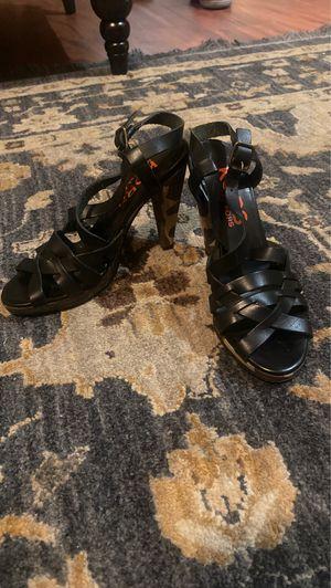 Michael Kors Heels for Sale in Mesquite, TX