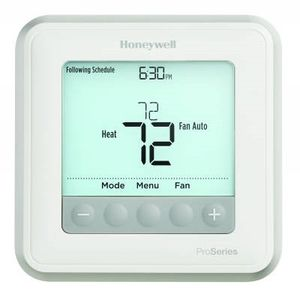 Thermostats for Sale in Chicago, IL