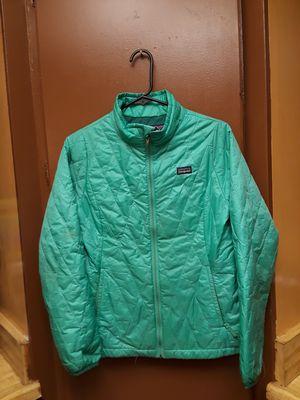 Patagonia Nano Jacket Kids XL for Sale in Palmdale, CA