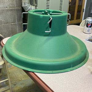 Free Live Tree Stand for Sale in Indianapolis, IN