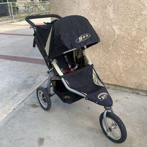 Tree Wheel Baby Stroller for Sale in Fontana, CA