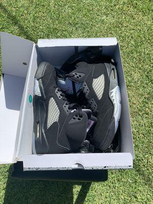 Jordans for Sale in Whittier, CA