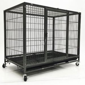 43 Inch Kennel for Sale in Santa Ana, CA