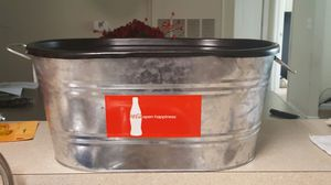 Insulated cooler for Sale in Summerville, SC