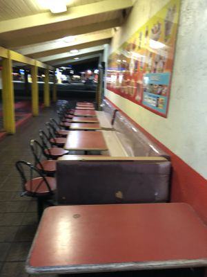 Outdoor tables for Sale in Modesto, CA