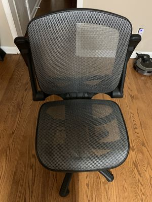 Computer chair for Sale in Annandale, VA
