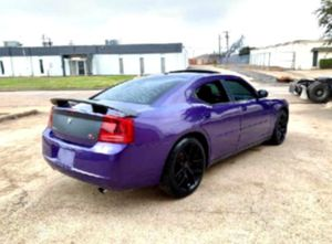 Cargo Area Light 2006 Charger  for Sale in Oakland, CA