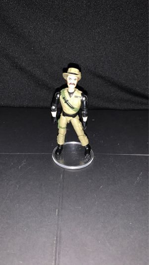 1986 Lanard The Corps action figure for Sale in Gilbert, AZ