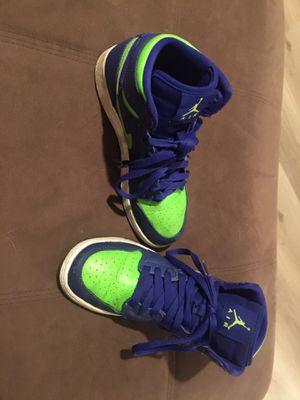 Nike air shoes for Sale in Lake Stevens, WA