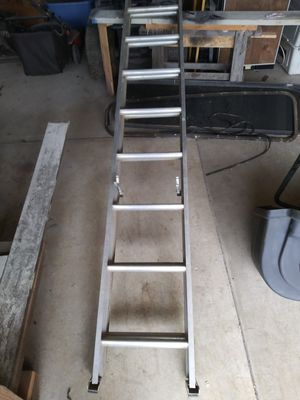 Extension ladder for Sale in Boring, OR
