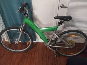 Pininfarina mountain bike for Sale in Gregory, TX