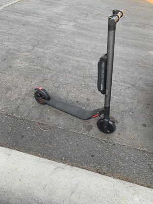 Electric scooter 265$ each for Sale in Artesia, CA