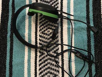 Turtle Beach Headset for Sale in Pasco,  WA