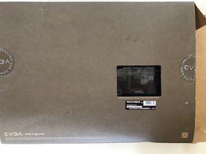 GPU—Evga GTX560Ti for Sale in Walnut, CA