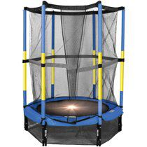 Trampoline for Sale in Torrance, CA