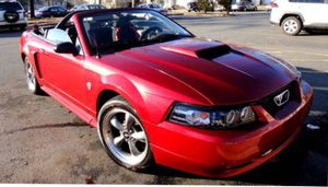 2004 Ford Mustang for Sale in Sterling, VA
