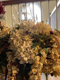 Large Flower Arrangement for Sale in Lexington,  KY