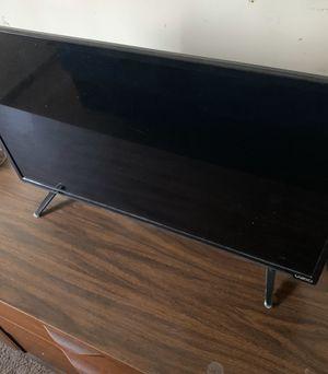32inch vizio tv for Sale in Pickerington, OH