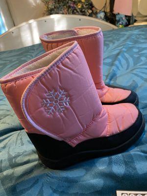 $10 size 1 girl new for Sale in Phoenix, AZ