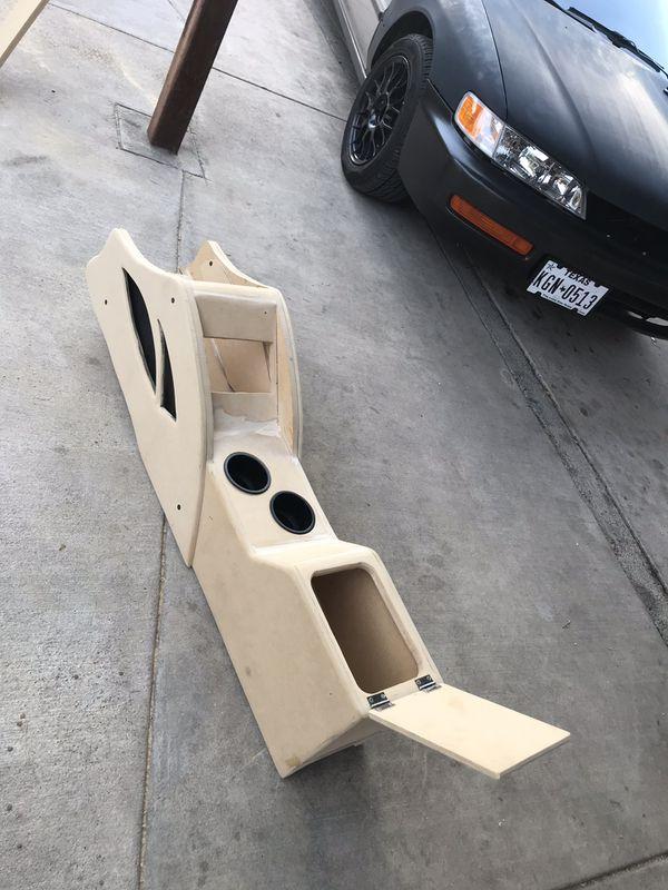 Car audio pro