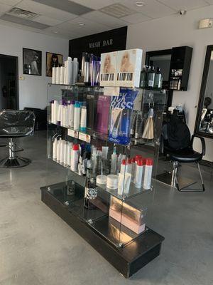 Shelves for Sale in San Antonio, TX