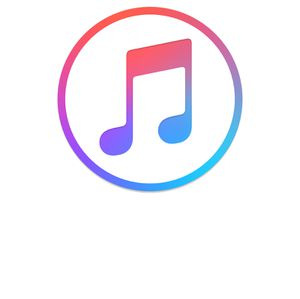 Apple Music Subscription (4 months) for Sale in Haverhill, MA