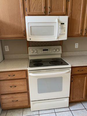 Kitchen Appliances for Sale in Orlando, FL