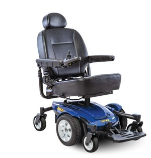 Well Used but still works Wheelchair. for Sale in San Francisco, CA