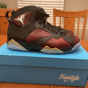 """Jordan 7 """"Doernbecher"""" Size 11 for Sale in Windsor, CT"""