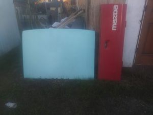 Mazda B2200 parts for Sale in Salinas, CA