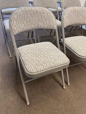 Conference chairs for Sale in Lake Worth, FL