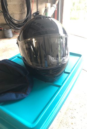 Ladies Snowmobile Helmet for Sale in Ridgefield, CT