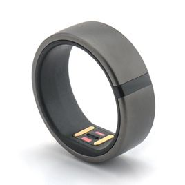 Motiv Ring: Fitness Tracker, Heart Rate and Sleep Monitor for Sale in Boston, MA