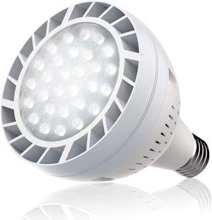 Bonbo LED Pool Bulb White Light 120V 65W 6500K Daylight White E26 for Sale in Los Angeles, CA
