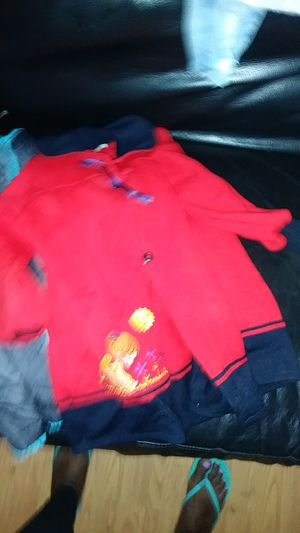 Kids clothes and shoes for Sale in Compton, CA